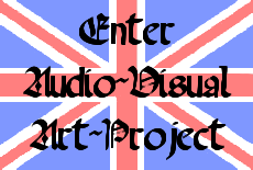enter audiovisual art-project