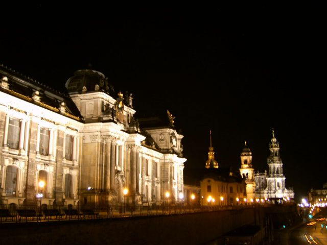 dresden.by.night02