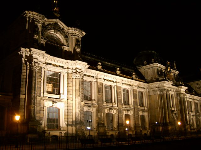 dresden.by.night03