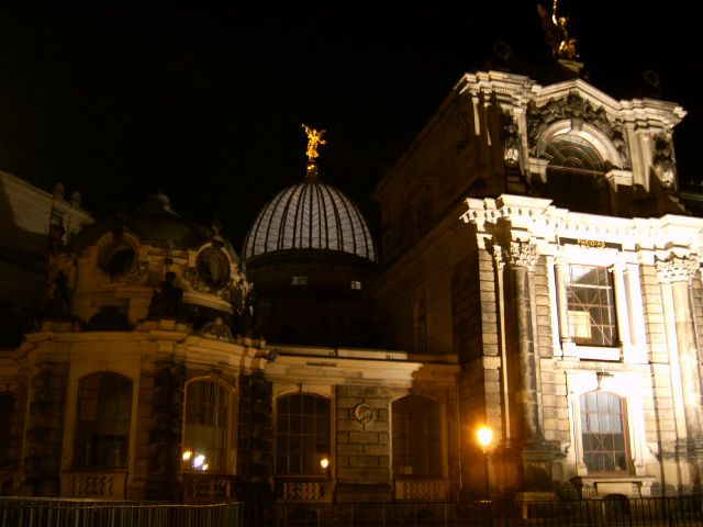 dresden.by.night04