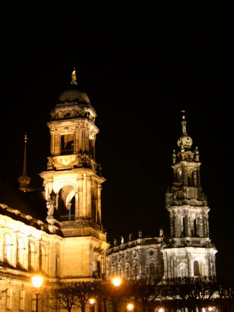 dresden.by.night05