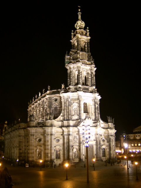 dresden.by.night07
