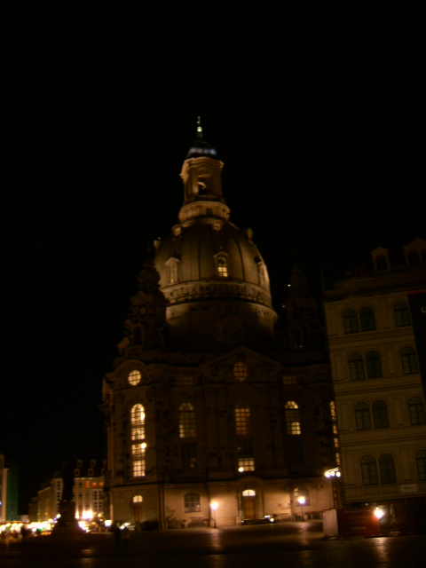 dresden.by.night08