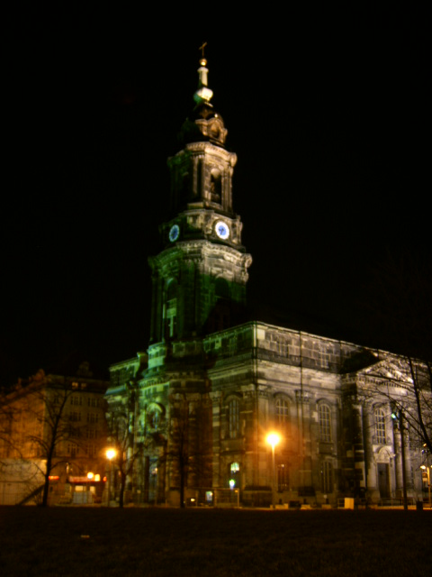 dresden.by.night09