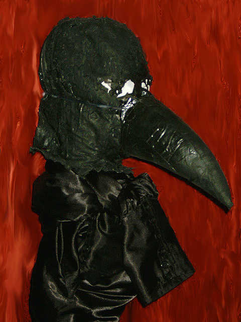 latexmask.with.beak1