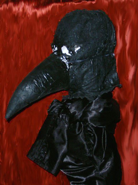 latexmask.with.beak2