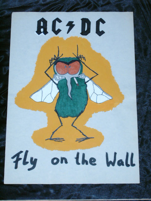 drawing-ac-dc-fly