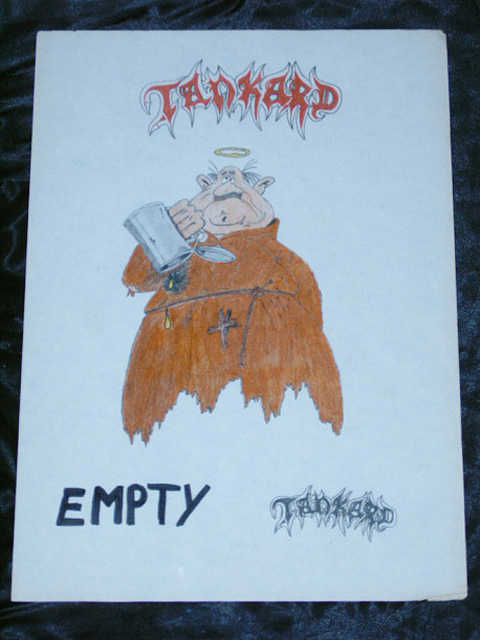 drawing-tankard-empty