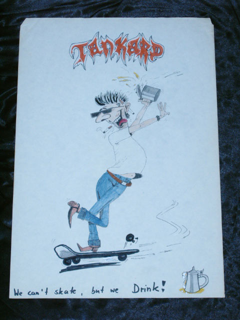 drawing-tankard-skater