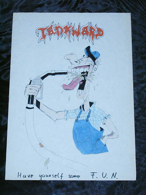 drawing-tankard-tankward